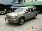 ISUZU DRAGON EYE(ปี96-99) 3.0 AT ปี 2001