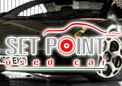 Set Point Used Car