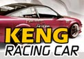 KENG RACING CAR